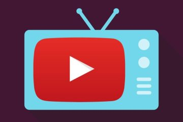 distrilux youtube