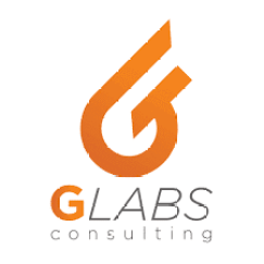glabs consulting