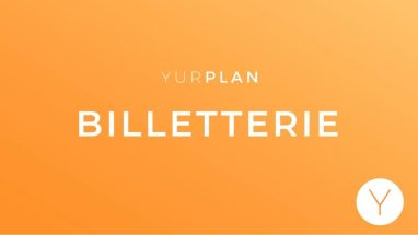 billet événements distrilux yurplan