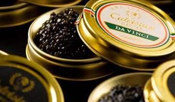 degustation caviar, comment déguster le caviar, comment deguster du caviar, manger du caviar , manger le caviar, dégustation caviar lyon, caviar et champagne