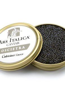 caviar oscietra classic, calvisius lyon, achat calvisius lyon, livraison caviar lyon, acheter caviar, caviar osciètre