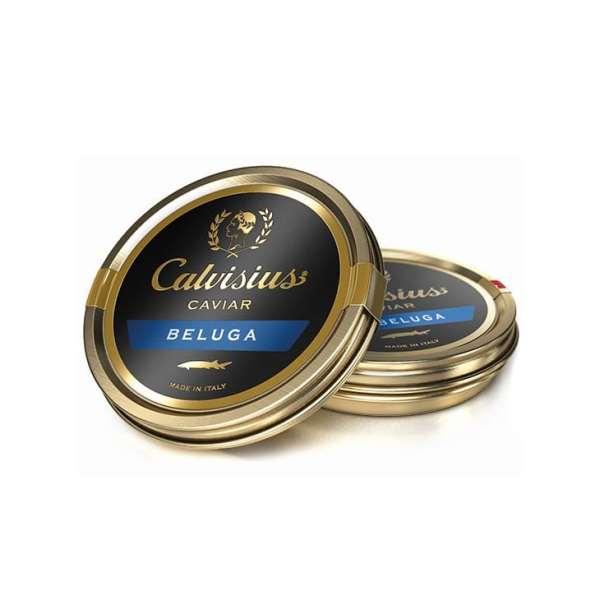 caviar beluga, beluga calvisius caviar, beluga lyon, prix beluga, acheter beluga, commander beluga, boutique en ligne caviar beluga lyon livraison