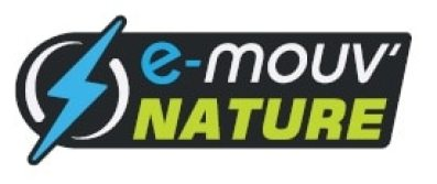 e-mouv nature 38