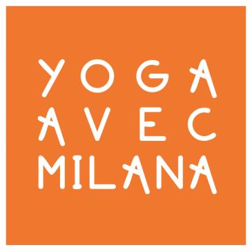 yoga avec milana lyon