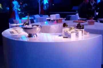 animation dégustation caviar cocktail dinatoire, Cocktail dînatoire et dégustation Caviar, mariage original, animation classe et originale, prestation originale seminaire congrés entreprise, animation originale caviar mariage et événement gastronomique