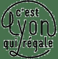 only lyon, c'est lyon qui régale, distrilux, golf & caviar #3, golf tassin, Only Lyon parle du Golf & Caviar #3
