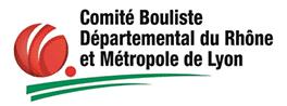comité bouliste du rhône lyon métropole, partenariat bouliste caviar distrilux, partenariat sportif entreprise