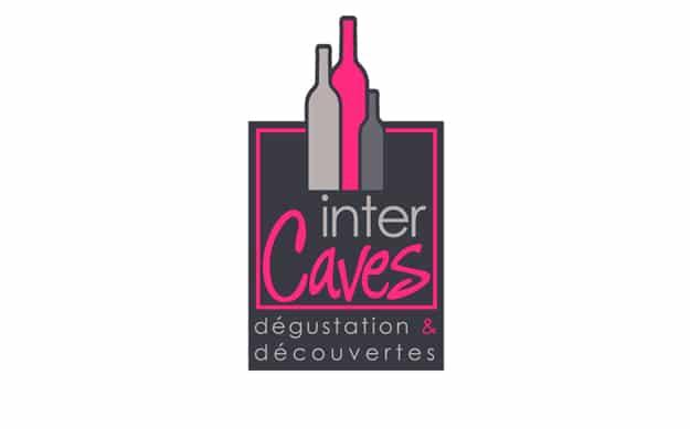 intercaves craponne, distrilux partenaire vins et champagnes, dégustation caviar et vin craponne, caviate ouest lyonnais