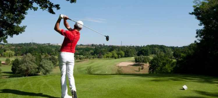 golf lyon salvagny trophée 2019, distrilux golf & caviar