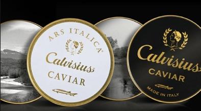 Dégustation prestige Caviars et Champagnes Laurent Perrier le 06/12/2019, distrilux caviar craponne, caviars ouest lyonnais, inter caves craponne, caviste ouest lyonnais, caviar décembre, 06 12 2019, craponne épicerie fine caviar, craponne acheter caviar, craponne champagne