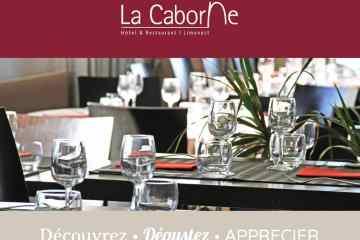 caviar au mont d'or, Restaurant la caborne limonest, soirée caviar limonest, distrilux caviar italien limonest, esturgeon naccarii adriatique lyon