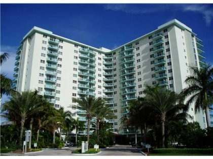 alquiler-departamentos-temporarios-miami-sobre-la-playa_MLA-O-139372909_560
