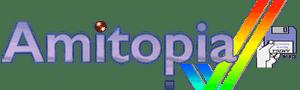 Amitopialogo 300x90 Floppy