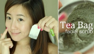 11 Innovative Tips Regarding Teabags