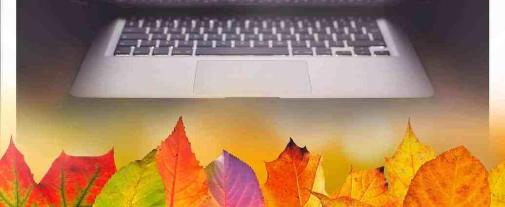 Apple iTunes, iTunes app, Apple market, iOS Apple update, macos Apple news