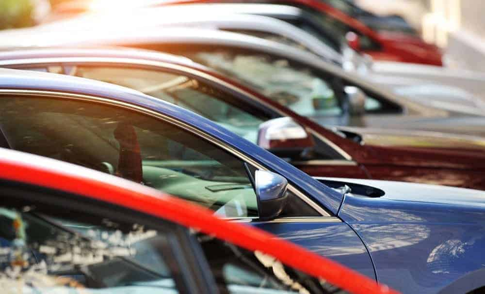 New vs. Used Cars: How to Decide