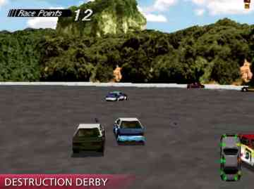 Original Grand Theft Auto action comes with PlayStation Classic