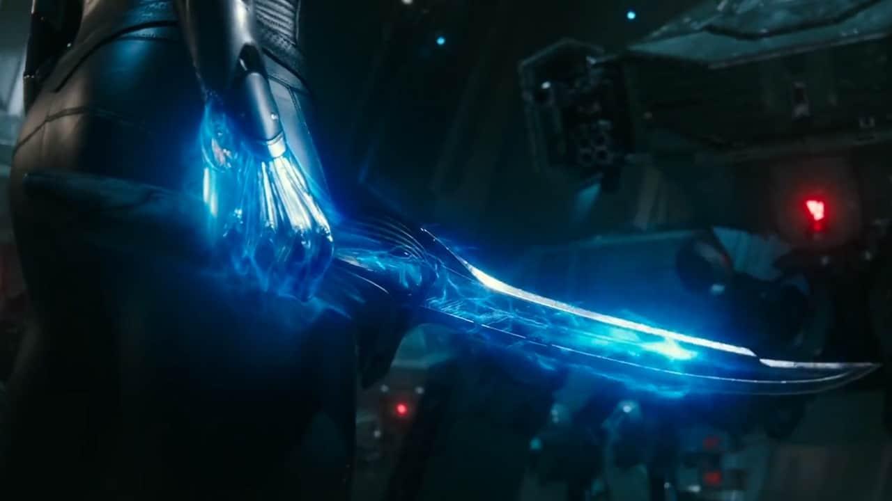Alita Battle Angel is a Japanese Sci-Fi Masterpiece, alita battle angel movie