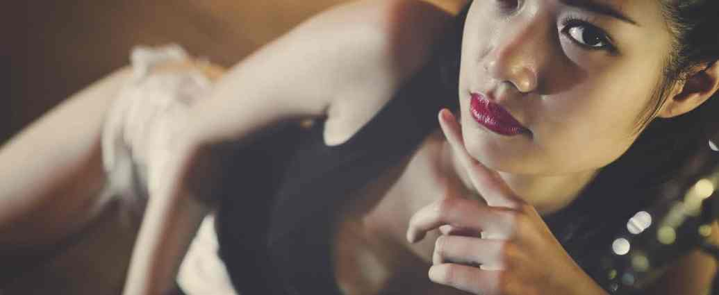 10 Answers Regarding Men's Sex Addiction