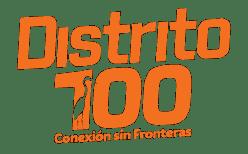 Distrito100