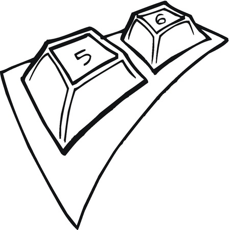 Bugera V22 Schematic