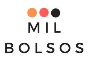 MIL BOLSOS