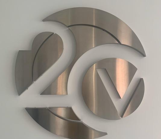 VEREDA 20