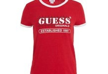 GUESS Originals Spring