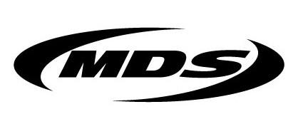 jual helm online-logo mds