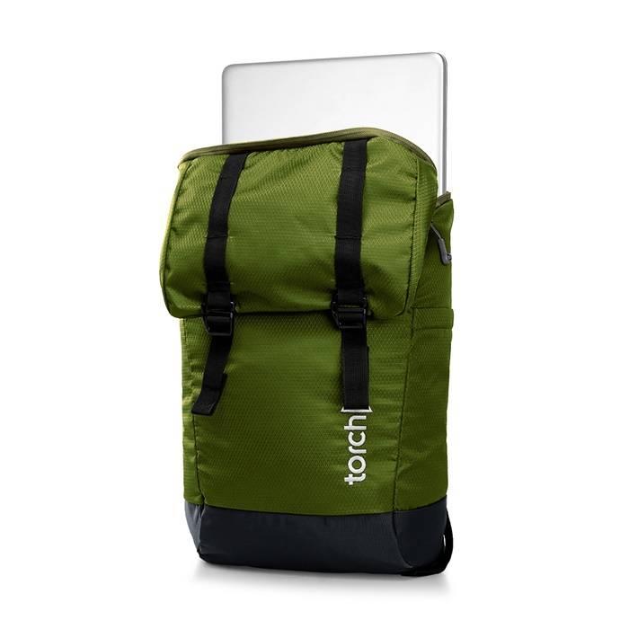 Backpack Wakayama DP 22L
