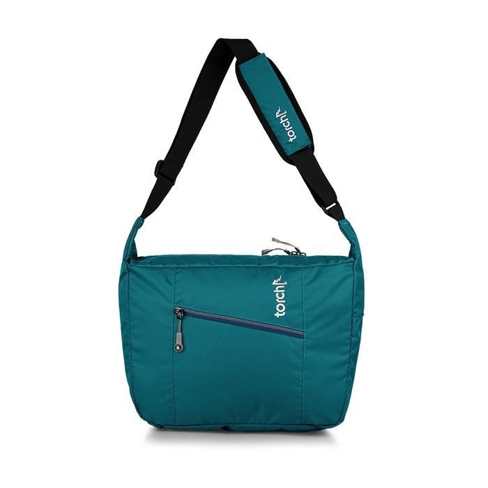 Mesenger Bags Yokote