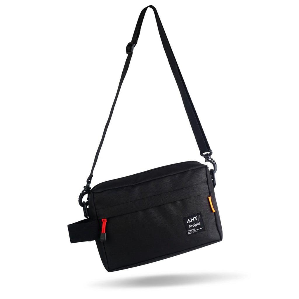 Tas Selempang Pouch Bag ANT302 Tas Handbag