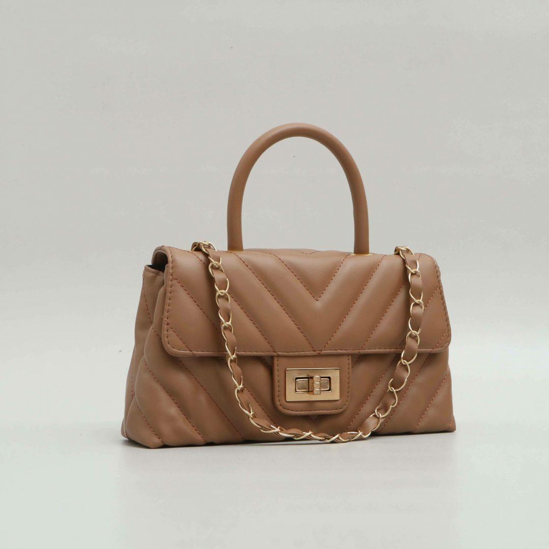 Amazara - Keira Bag