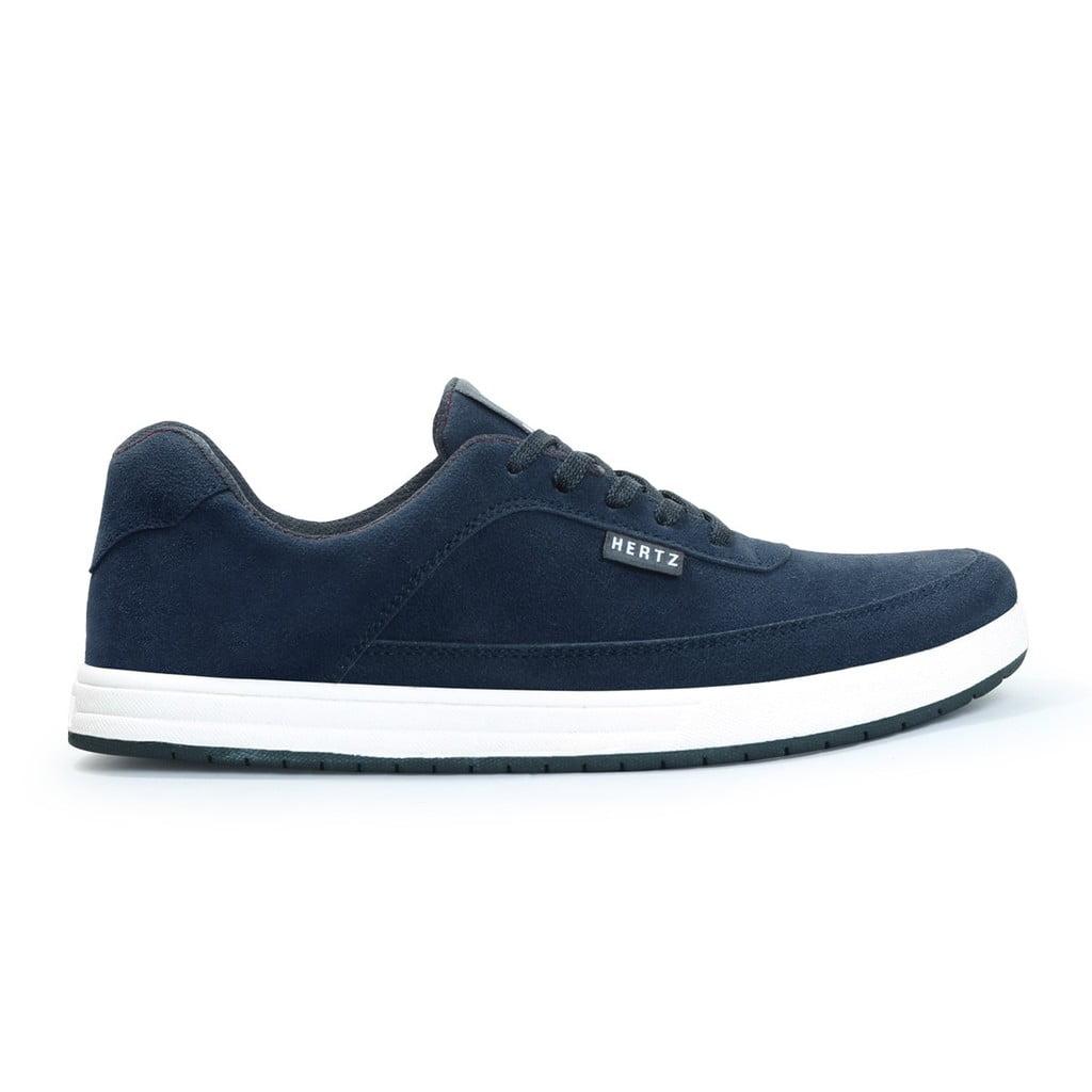 Sepatu Sneakers Pria H 3278
