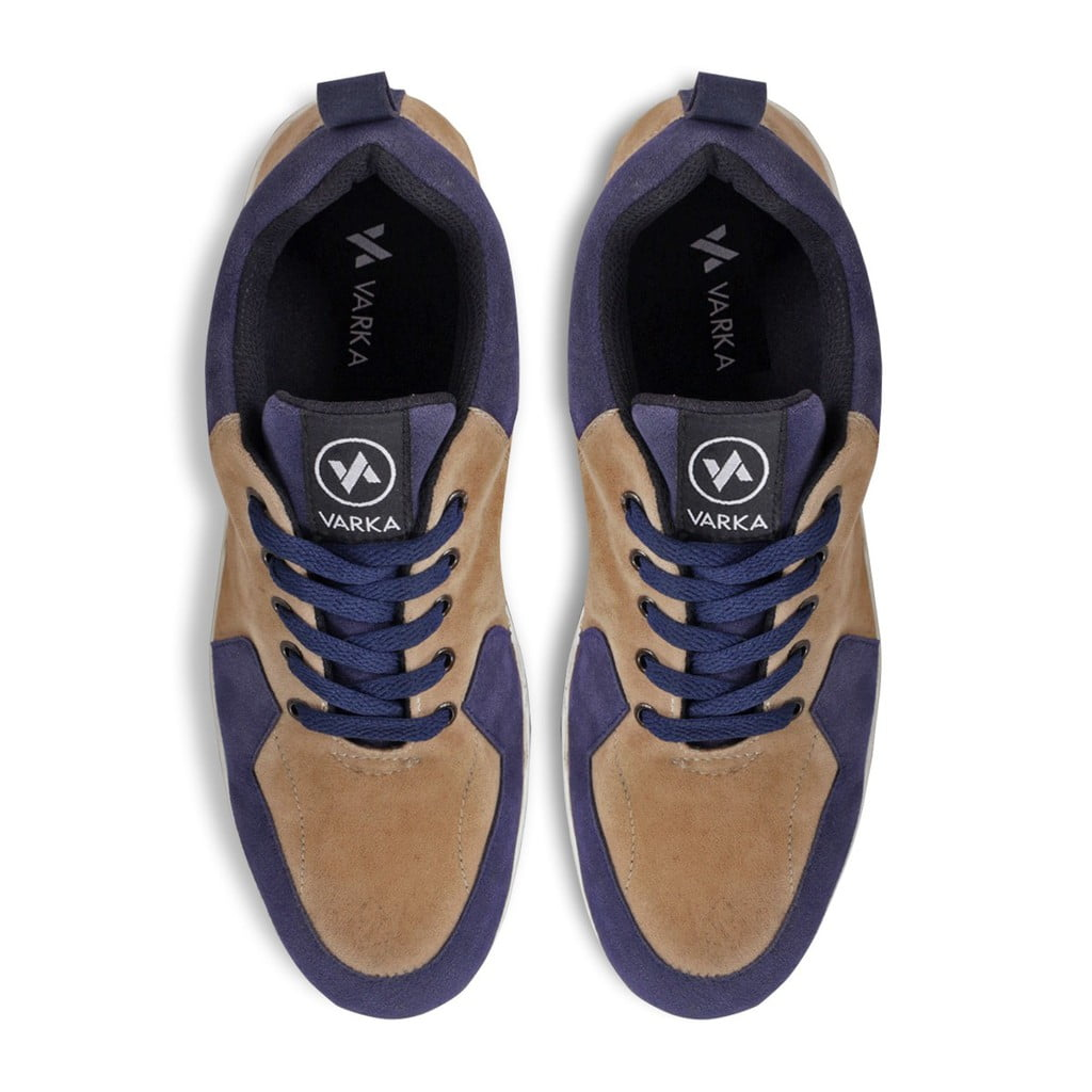 Sepatu Sneakers Casual Terbaru V 1312