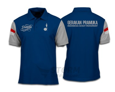 storm-lacoste-16-01-polos