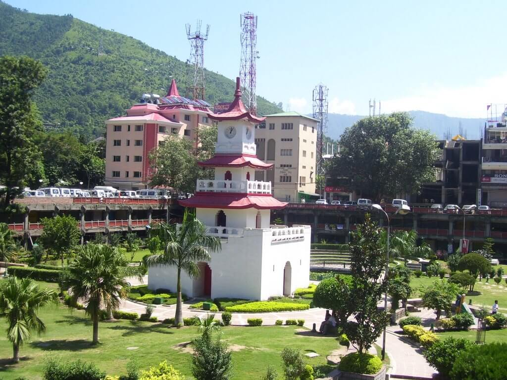 mandi mandi city mandi himachal pradesh