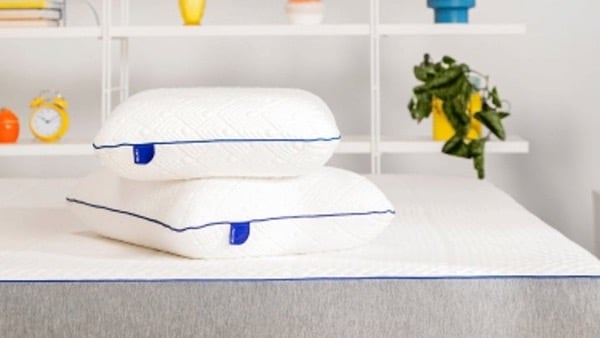 nectar pillow review analyzed reviewed