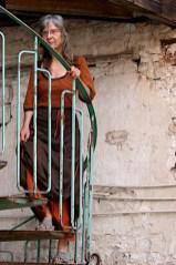 bourry_DM_sur_l_escalier
