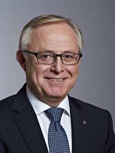 Jørgen Glenthøj