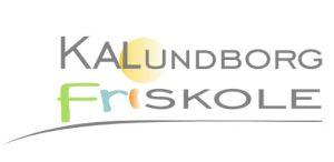 logo kalundborg friskole