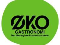 Foto: ØKO - Gastronomi og Café - Den Økologiske Produktionsskole