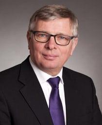 Claus Markvardsen