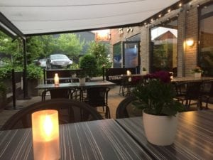 lins restaurant ringsted (2)