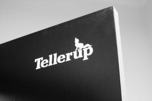 Tellerup Forlag 4