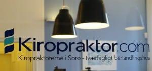 Kiropraktor.com 13