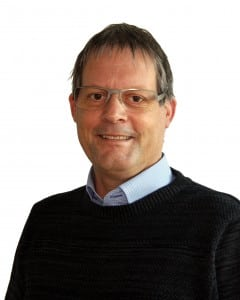Peter Lindblom