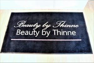 Beauty by Thinne