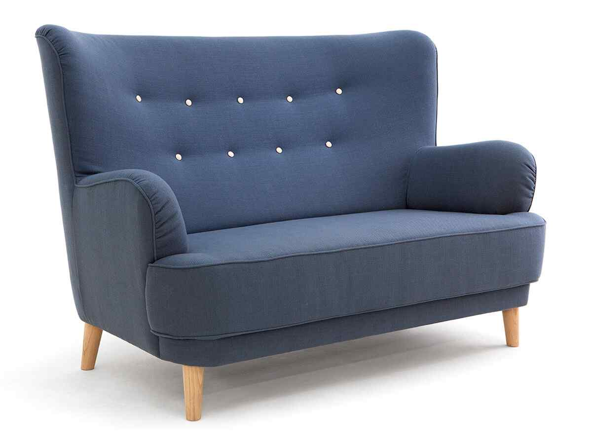 https://i0.wp.com/dita.ba/wp-content/uploads/2018/08/furniture1_sofa1-1-1.jpg?fit=1200%2C900&ssl=1