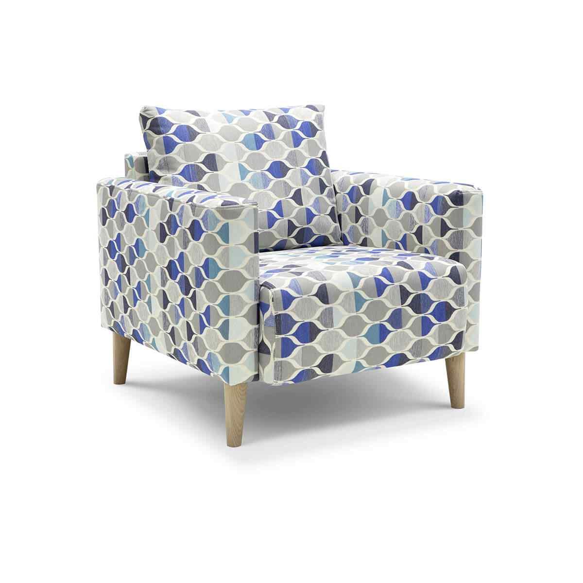 https://i0.wp.com/dita.ba/wp-content/uploads/2018/08/furniture_16-1.jpg?fit=1200%2C1200&ssl=1